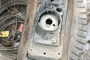 Работы по грузовым автомобилям и спецтехники