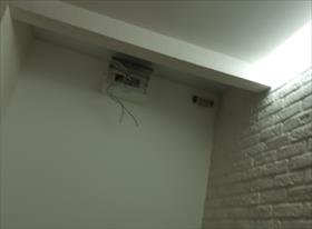 Квартира в жк казан су