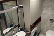 Ремонт ванных комнат с мебелью