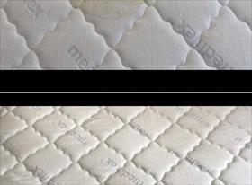 Химчистка мебели, матрасов, ковровых покрытий.