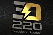 3D220.Ru