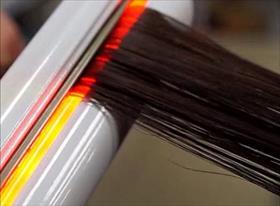 Трихология и SPA-уход волос