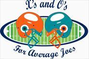 Лого для Ютуб канала
