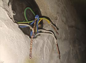 Комната 10м2 под ключ