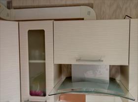 установка вытяжкина кухне задание 1292406