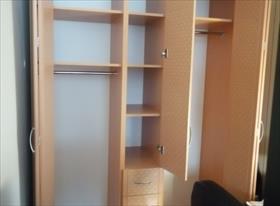 Шкафы, шкафы-купе, мебельные стенки