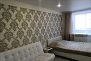 Ремонт комнаты на 2-ой Новоостанкинской, д. 21