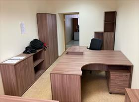 Сборка корпусной мебели и кухонь