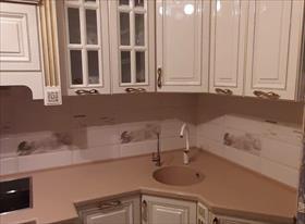 Кухня Лазарева 35
