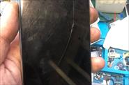 Note 8 замена стекла