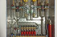 Высококачественный монтаж водоснабжения