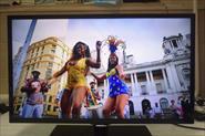 Телевизор Samsung 32F5000AK, ремонт подсветки.