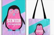 Дизайн футболок, чехлов для телефона, открыток, блокнотов, подушек, сумок, часов