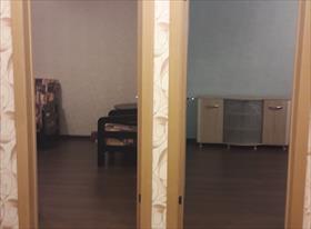 Ремонт  в  2х комнатной квартире Балашиха. Отзыв присутствует.