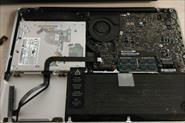 Ремонт macbook pro 13 и macbook pro 17