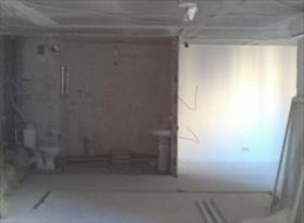 Демонтаж квартиры 30 + м.кв. Задание № 2325825