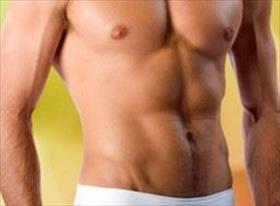 депиляция шугаринг для мужчин
