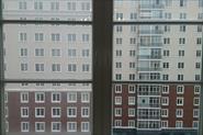 квартиры после ремонта