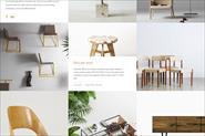 Сайт и блог студии