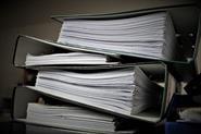 Комплексное юридическое сопровождение деятельности бизнеса