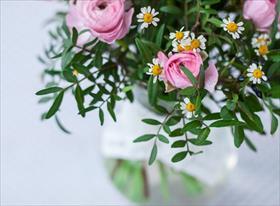 Цветы,  композиции