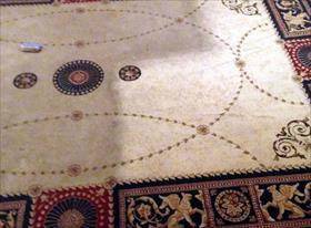 Химчистка диванов и ковров