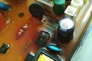 Ремонт электронных модулей управления