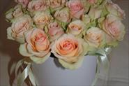 Сделаю для Вас цветочные композиции-цветы  в коробках