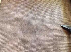 Химчистка коврового покрытия, ковров, дорожек, ковролина и других напольных покрытий.