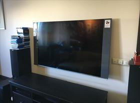 Друг семьи - телевизор!