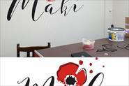 Перенос логотипов