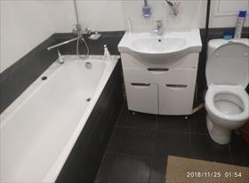 Сантехника,  мебель для сантехники,  ванна,  унитаз