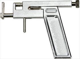 Инструменты и оборудование для пирсинга и проколов