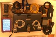 Оборудование для диагностики автомобилей и проверка перед покупкой