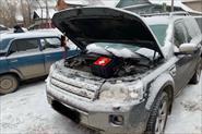Запуск автомобилей и ремонт электрики !