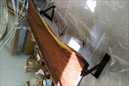 Реставрация столов из массива