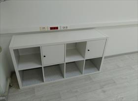Мебель Икея