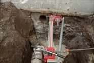Устройство канализации