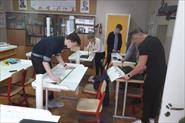 Обучение школьников практической физике и математике