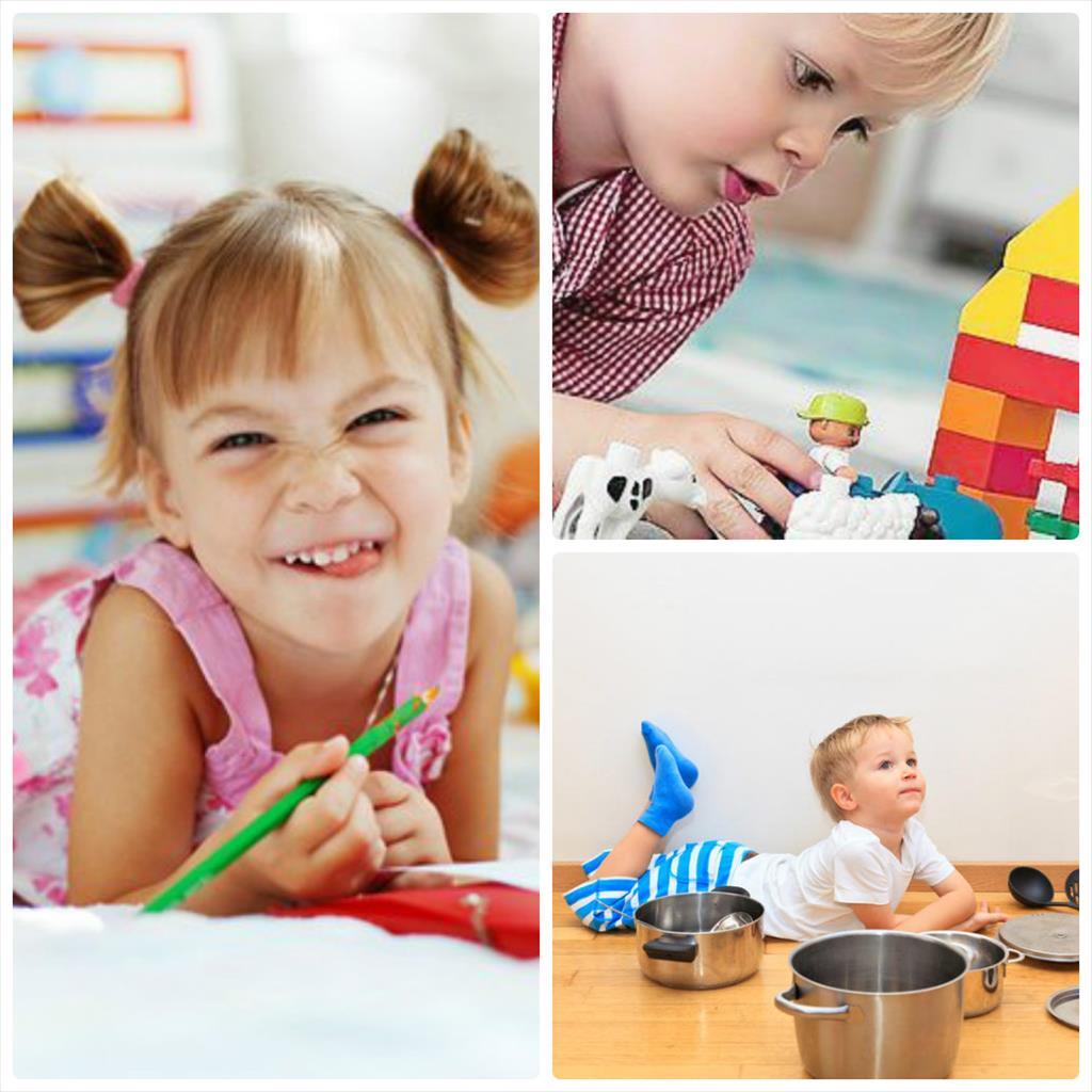 фотосессия малыша в домашних условиях идеи