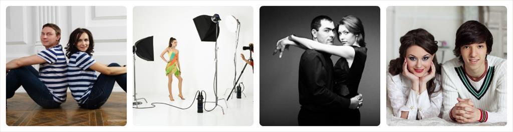 идеи для фотосессии для пары